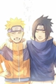 História: História A filha do Kakashi-sensei (Sasuke x Naruto x sn)