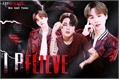 História: I Believe (Yoonmin)