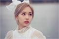 História: Im BabyGirl - Imagine Myoui Mina (Interativa)