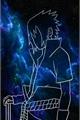 História: Imagine Sasuke uchiha (hot)