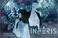 História: Imperium inferis - KakaHina