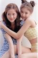 História: Jennie e Jisoo (Jensoo) -Sweet Kisses-