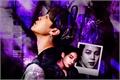 História: Let Me Love U (Jikook)