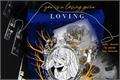 História: Loving you is a losing game — Mahito