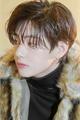 História: Mais que amigos - Imagine Kim Taehyung (Two-shot HOT)