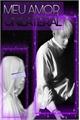 História: Meu Amor Unilateral- Imagine Min Yoongi