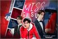 História: Miss Gusu