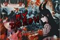 História: My Demon (Yumary)