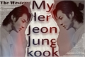 História: My Hero Jeon Jungkook ( imagine: Jin você Jungkook)