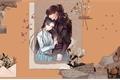 História: My Prince- Jung Taek-Woon