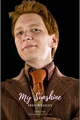 História: My sunshine - Fred Weasley