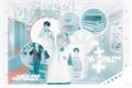 História: My Sweet Love - Jikook (ABO)