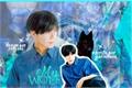 História: My Wolf - Fanfic do Taemin (spin off de My Dragon)