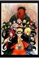 História: Naruto reagindo ao futuro