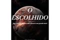 História: O ESCOLHIDO .vkook taekook.
