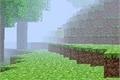 História: Olhos no Nevoeiro: Uma História Minecraft