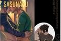 História: Once upon a summer - Sasunaru Narusasu