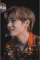 História: One shot Taehyung- Bts