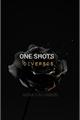 História: One Shots (DIVERSOS)
