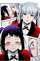 História: Os campos do amor (Kirasaya)