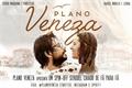História: Plano Veneza