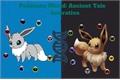 História: Pokemon World: Ancient Tale - Interativa