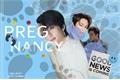 História: Pregnancy - HyunMinChan