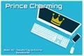 História: Prince Charming (Malec)