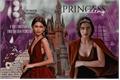 História: Princess Academy, interativa