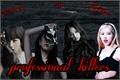 História: Professional killers - Jensoo chaelisa (G!P)