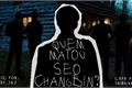 História: Quem Matou Seo Changbin?