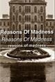 História: Reasons of madness