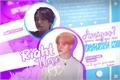 História: Right Here - Jikook ( ABO )