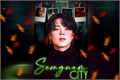 História: Seongnam City - Park Jimin