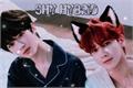 História: Shy hybrid - Taegyu (Yeonbin) (yeonbinkai)