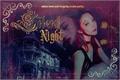 História: Silent night - (Suayeon)