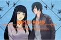 História: Simples Rivais (Sasuhina)