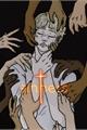 História: Sinners- Drarry