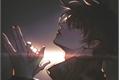 História: Take Care of Me - (Fushiguro Megumi)
