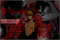 História: Take Me To Paradise (.sasunaru)