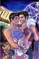 História: Teen Wolf Love
