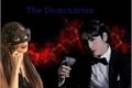 História: The Domination IMAGINE Jeon Jungkook