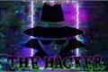 História: The Hacker - Duskwood
