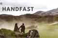 História: The Handfast - ADP