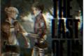História: The Last of Us - Ereannie