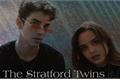 História: The Stratford Twins