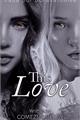 História: This Love - Dofia