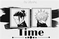História: Time