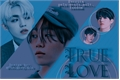 História: True Love ( Choi Seungcheol ) Seventeen