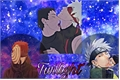 História: Twilight (ObiKaka)